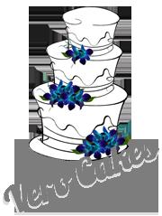 Vero Cakes