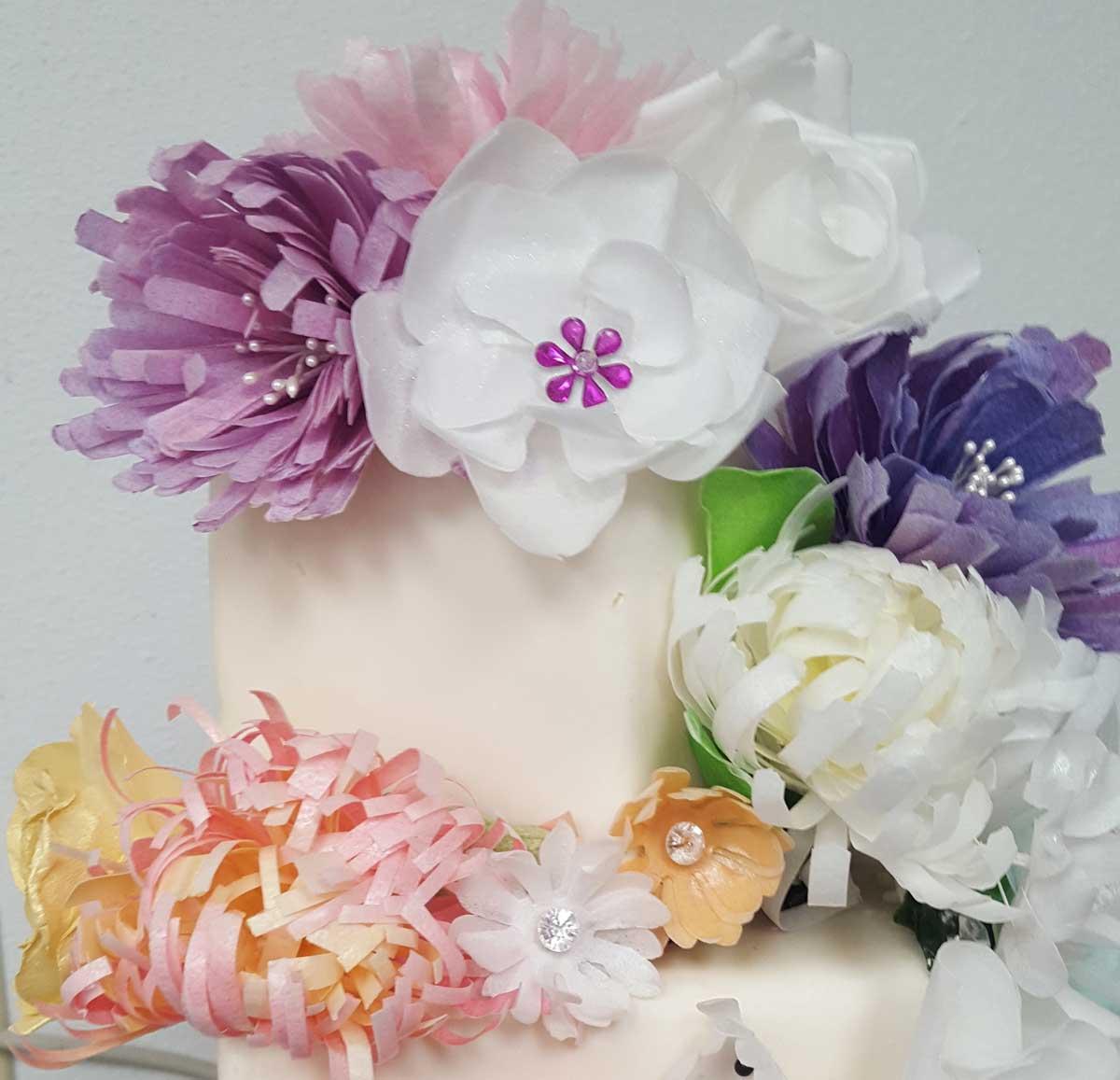 Rice paper flower course 1 april 30 2017 10am vero cakes ricepaperflowers1d ricepaperflowers1a ricepaperflowers1b ricepaperflowers1c mightylinksfo