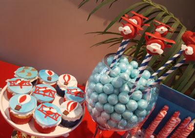 Gallery Vero Cakes